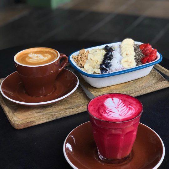 beetroot-tumeric-latte-sq1080